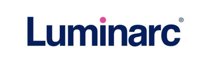 Slika za proizvođača Luminarc
