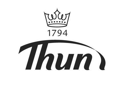Slika za proizvođača THUN