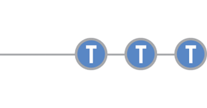 Slika za proizvođača TKZ