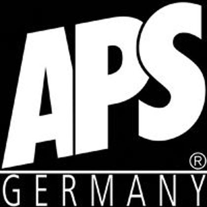 Slika za proizvođača APS