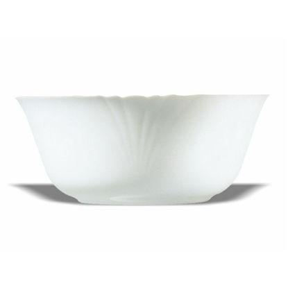Slika Cadix zdjela 24cm ARCOPAL