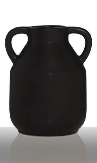 Picture of VRČ CRNI H25,5 D14CM