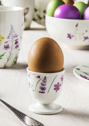 Picture of HELLO SPRING EGG CUP