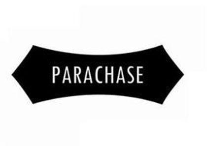 Slika za proizvođača Parachase